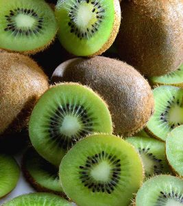Kiwi Fruit: 12 Powerful Benefits, Including Asthma, Digestion, And More