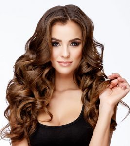 10 Effective Medicines For Hair Growth