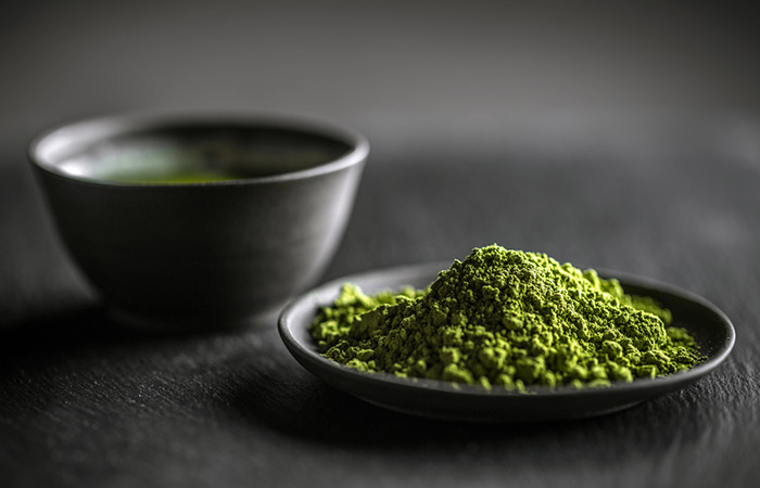 Method-3---Oolong-Tea-Powder