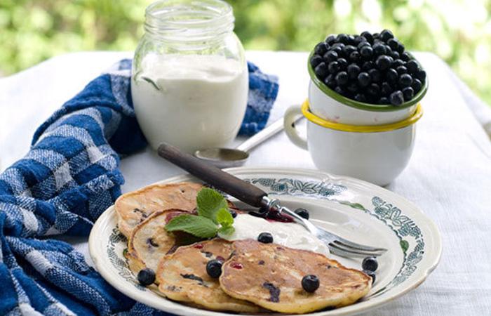 Oatmeal-Pancakes1