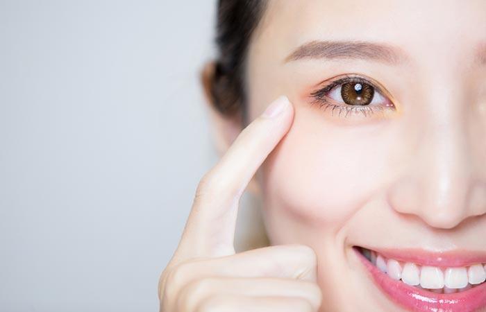 Promote Vision Health