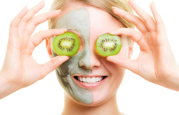 Skin-Benefits-Of-Kiwi