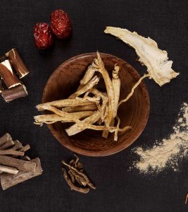 Ashwagandha: Health Benefits, Risks, And Adverse Effects