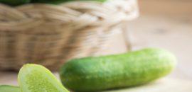 Top-10-Foods-That-Nourish-Your-Skin