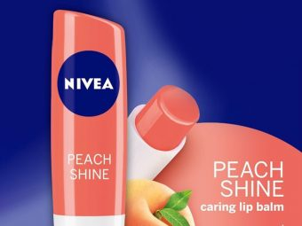 Top 10 Lip Care Products Available In India