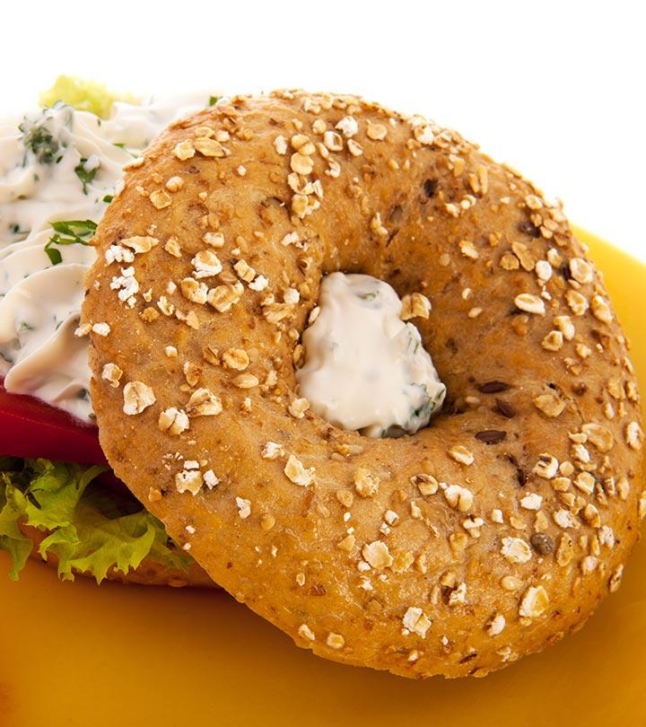 Top-10-Low-Calorie-Breakfast-Options