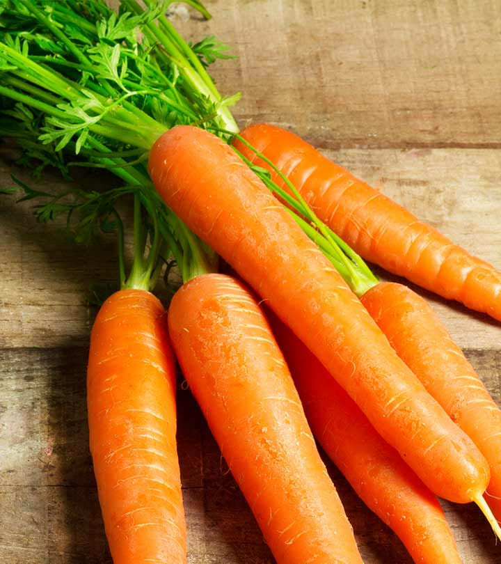 Top-10-Nutritious-Foods-To-Keep-Your-Eyes-Healthy