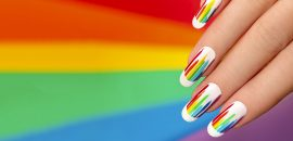 Top-10-Rainbow-Nail-Art-Design-Tutorials