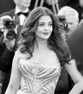 Top 12 Bollywood Beauty Secrets You Should Know And Follow