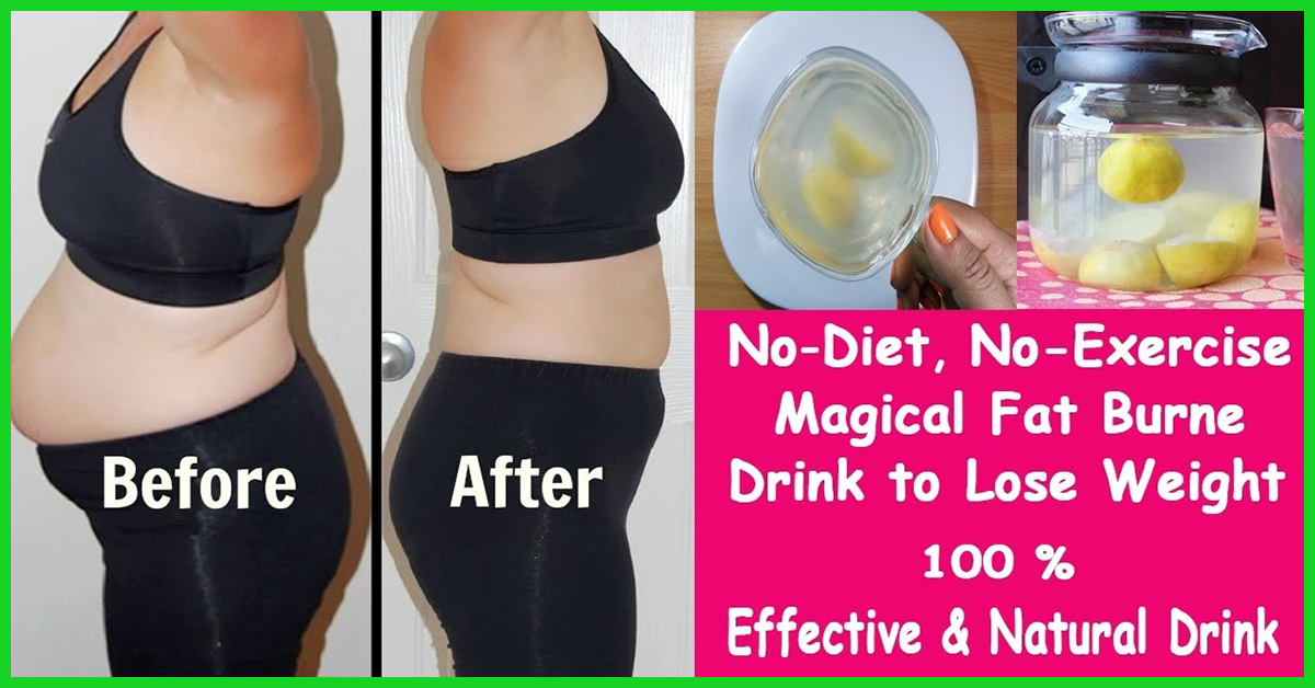 weight / fat loss by dr. pankaj naram