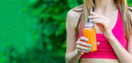 Top-15-Drinks-That-Help-You-Lose-Weight