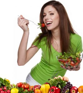 Top 30 Fat Burning Foods To Include In Your Diet