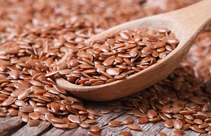 What Are Flaxseeds