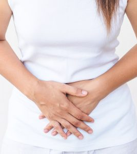 What Is A Healthy Diet To Fight Constipation?