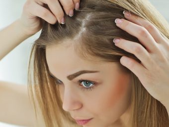 What-Is-Stem-Cell-Hair-Loss-Treatment-And-How-Is-It-Done