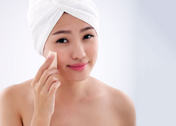 skin care clinic, Best skin care clinic