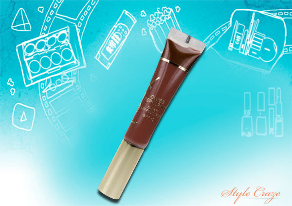 Yves Saint Laurent Shiny Gloss Lip Plumper