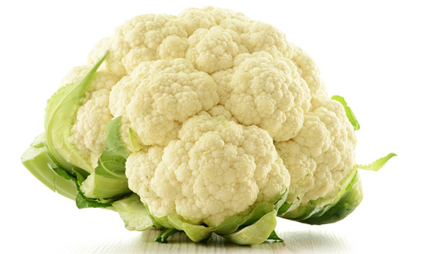 Best Food For Kidney - cauliflower