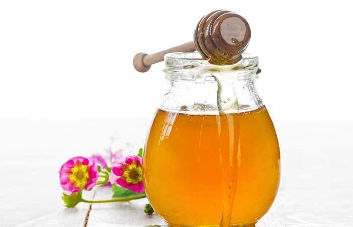 honey1.1