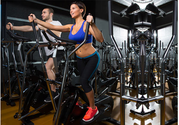 Top weight loss machines you should try out