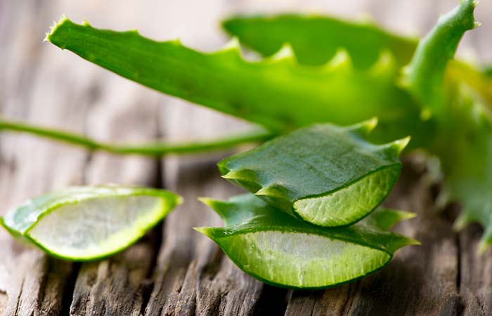 1.-Aloe-Vera-For-Chickenpox