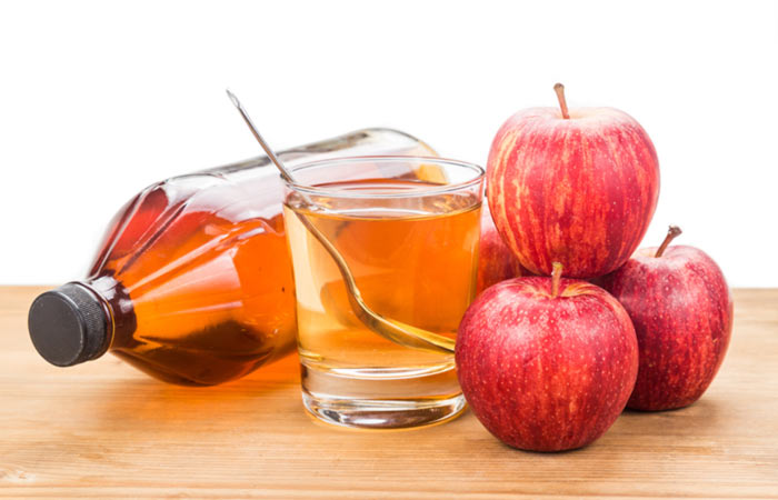 1.-Apple-Cider-Vinegar-For-Kidney-Stones