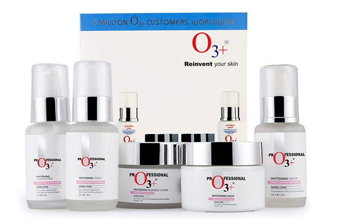 1.-O3+-Brightening-&-Whitening-Facial-Kit-for-Tan-Pigmented-Skin
