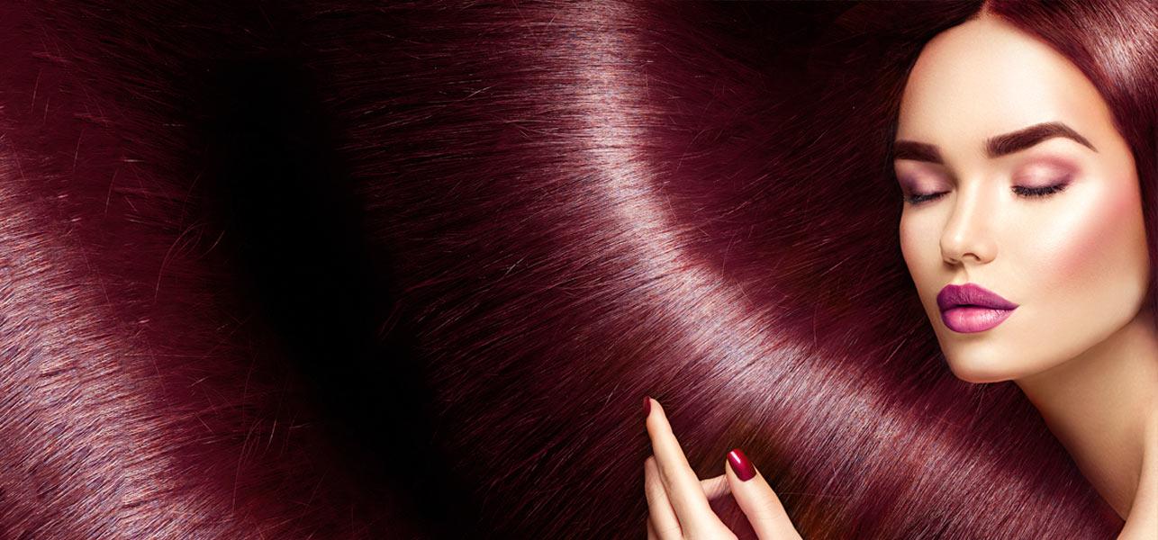 10-Plum-Hair-Color-Ideas-For-Women