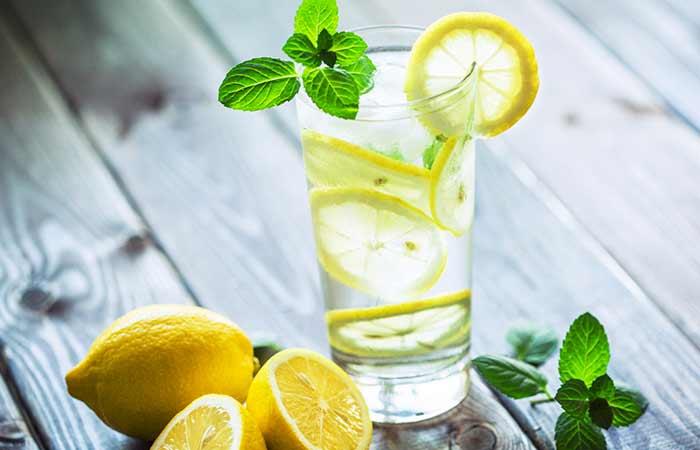 10.-Lemon