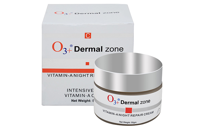 10.-O3+-Dermal-Zone-Vitamin-A-Night-Repair-Cream