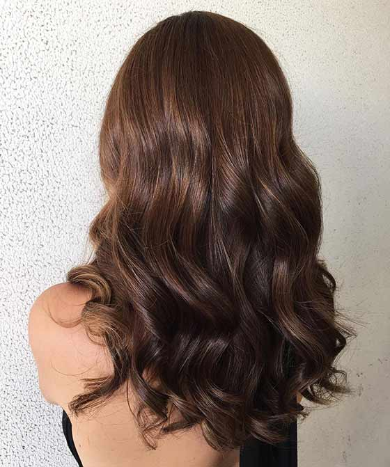 10.-Two-Toned-Chestnut-Brown