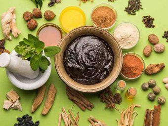 Top 12 Ayurvedic Tonics For Weight Gain