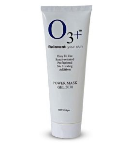 Best O3 plus Skin Care Products – Our Top 10 Picks