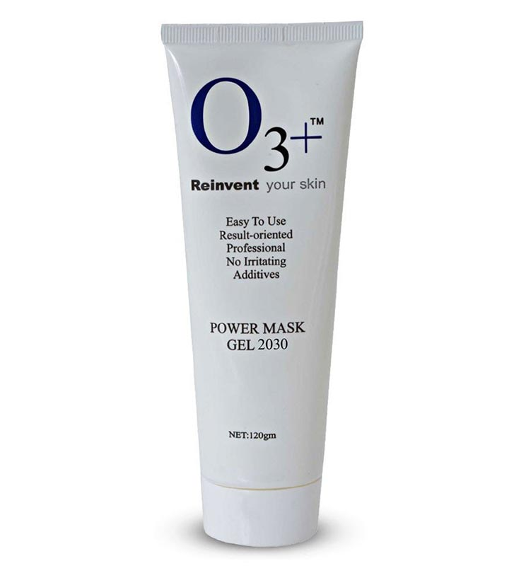1055_Best-O3-plus-Skin-Care-Products-–-Our-Top-10-Picks.jpg_1