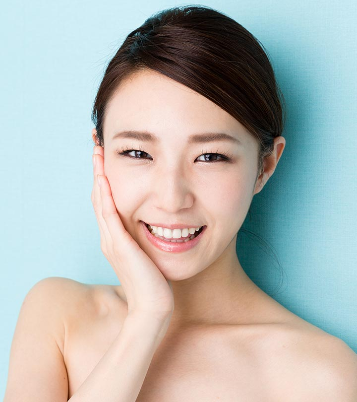 Best Japanese Skin Care Products Our Top 10