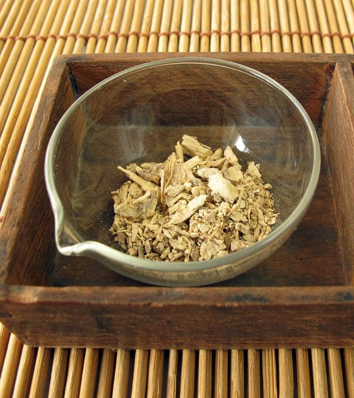 Kava – 14 Benefits And 5 Side Effects + How To Make Kava Tea