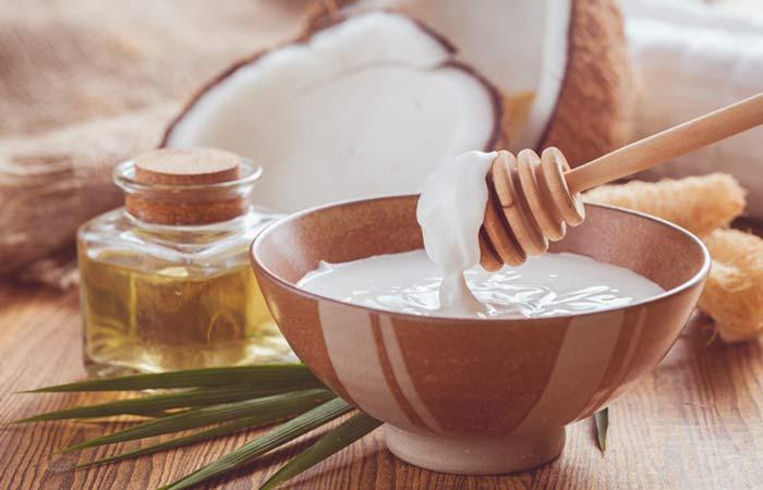 11.-Coconut-Oil-For-Hair-Fungus