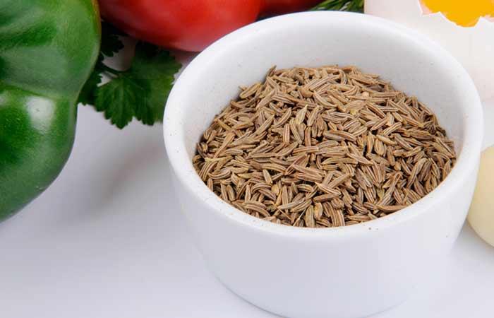 11.-Cumin-Seeds