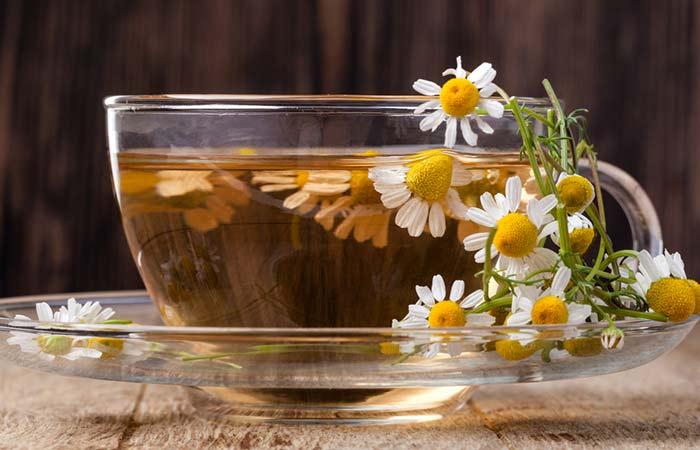 11.-Herbal-Teas