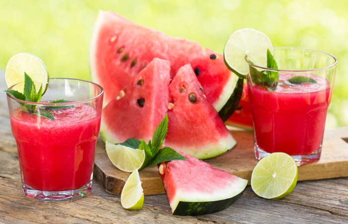11.-Watermelon-For-Kidney-Stones