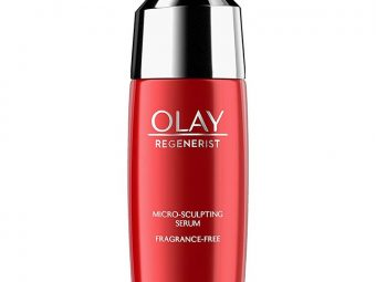 Best Celebrity Skin Care Products - Our Top 10 Picks