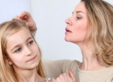 13-Effective-Home-Remedies-To-Get-Rid-Of-Nasty-Head-Lice