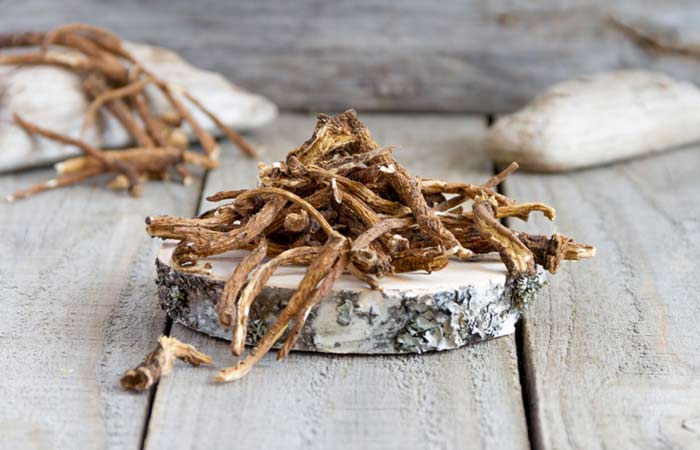 13.-Dandelion-Root-For-Kidney-Stones