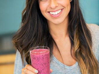 Top 10 Glutamine Rich Foods You Should Add To Your Diet