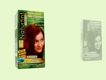 1311-Top-10-Ammonia-Free-Hair-Color-Brands-Available-In-India