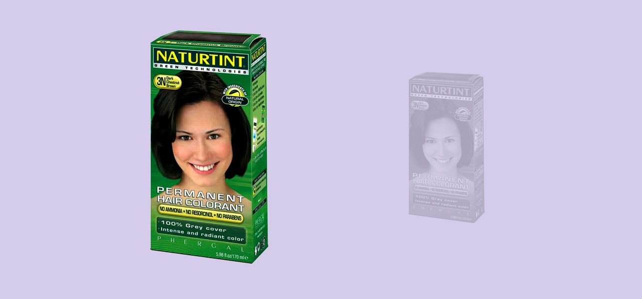Best Naturtint Hair Color Products - Our Top 10 Picks
