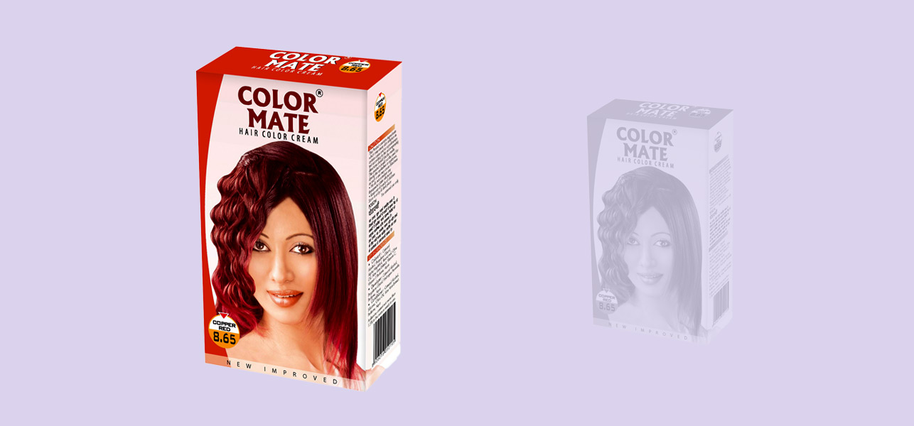 Best Red Hair Colour Products Available In India - Our Top 10 Picks