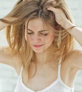 Top 11 Home Remedies To Cure Hair Fungus Naturally