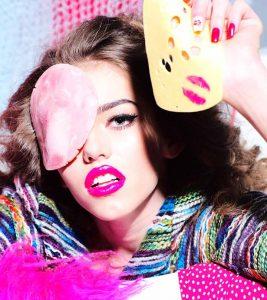 10 Best MAC Pink Lipsticks – Our Top Picks