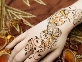 1456-most-loved-heart-henna-designs